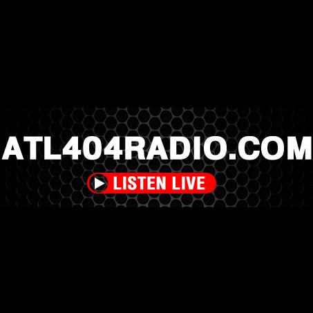 ATL404Radio