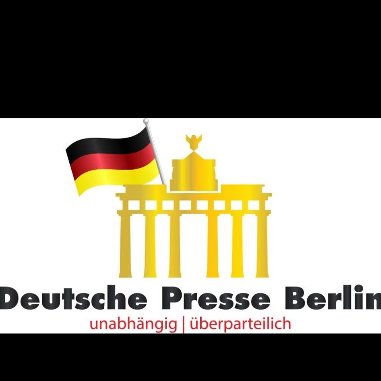 Deutschland-Report-DE