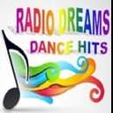Radio Dreams Dance Hits Adrenaline