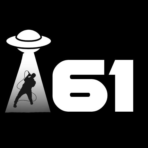 Area 61 Radio