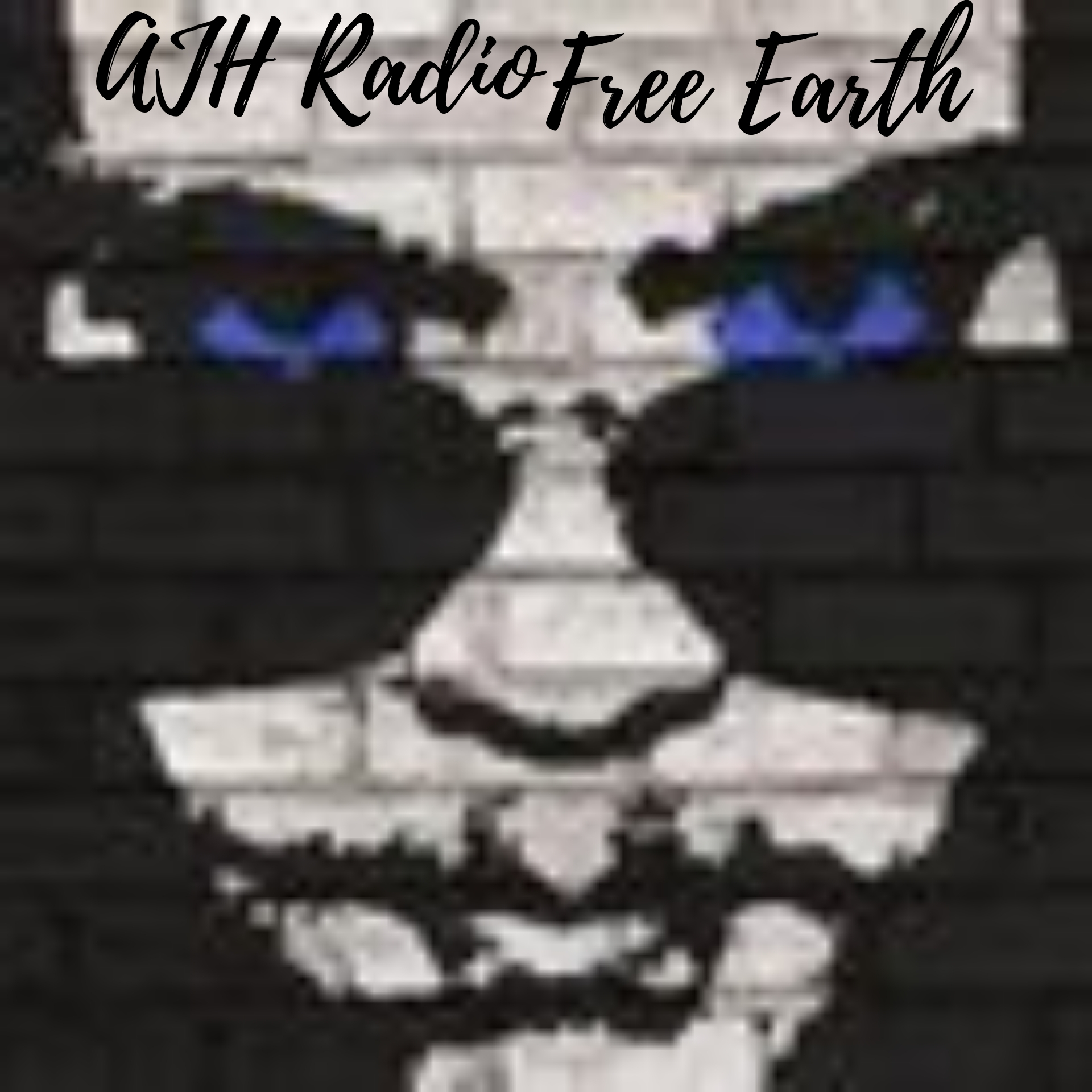 AJH Radio Free Earth