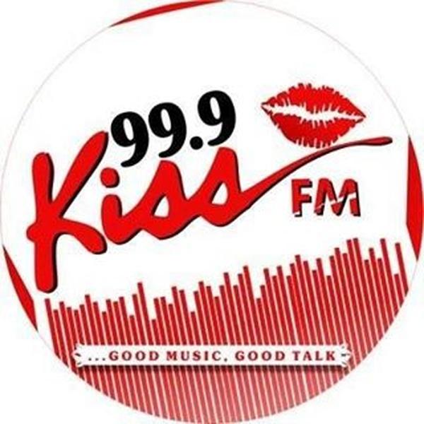 KISS FM 999