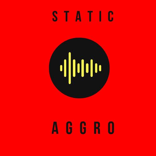 Listen To Aggro