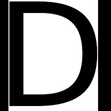 Dhie_Cast