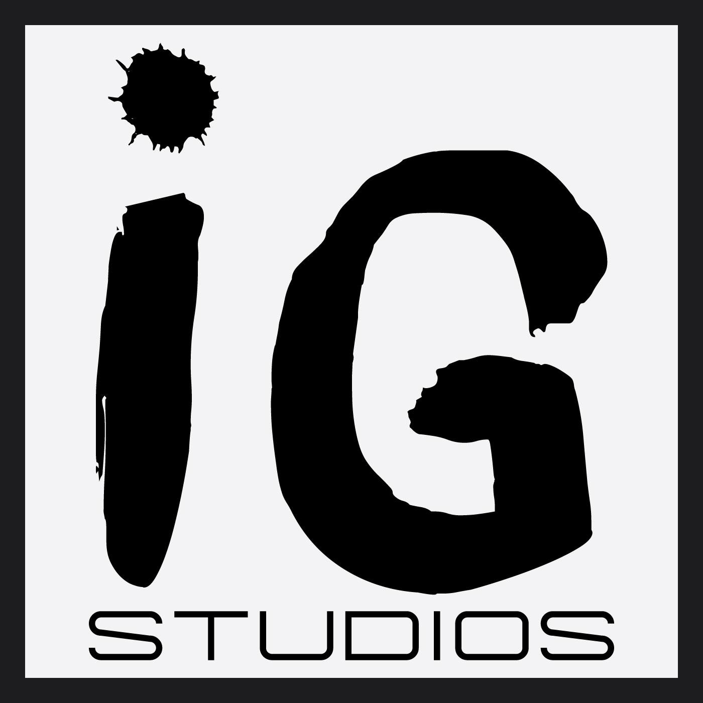 IGStudios