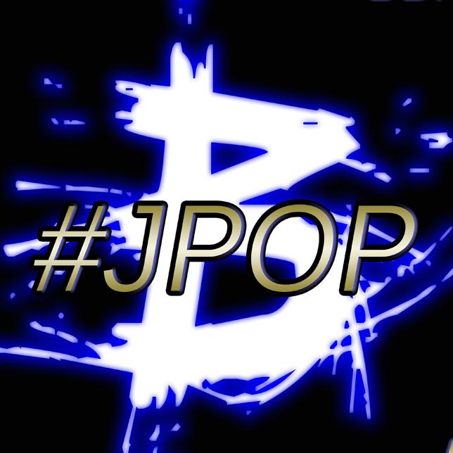 Big B Radio - Jpop Channel