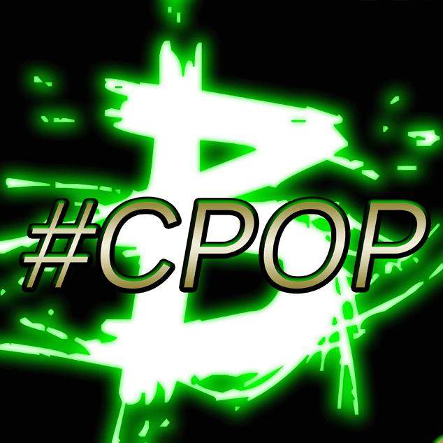 Big B Radio Cpop Channel