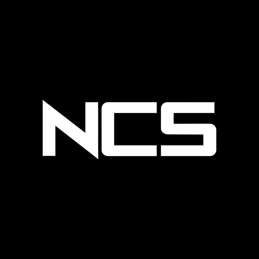 NCS Mix