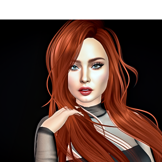 LydiaFairmount