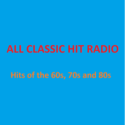 All Classic Hit Radio