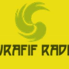 turafifradio