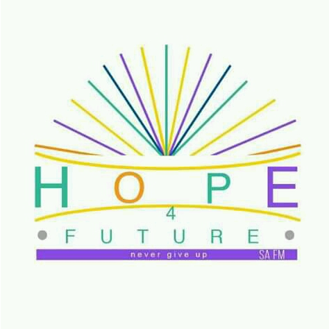 HOPE4FUTURE ONLINE RADIO
