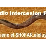 radio intercesion profetica