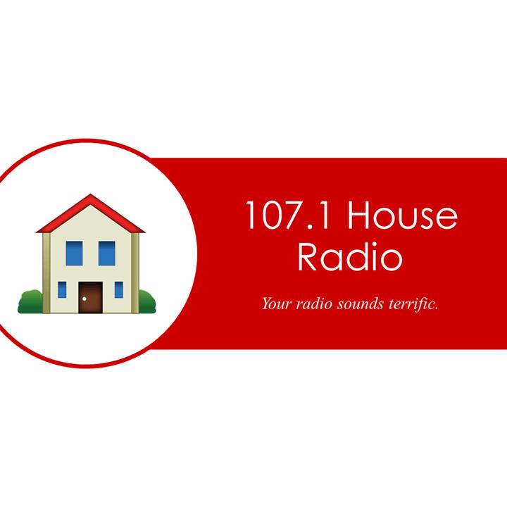 House Radio Philippines