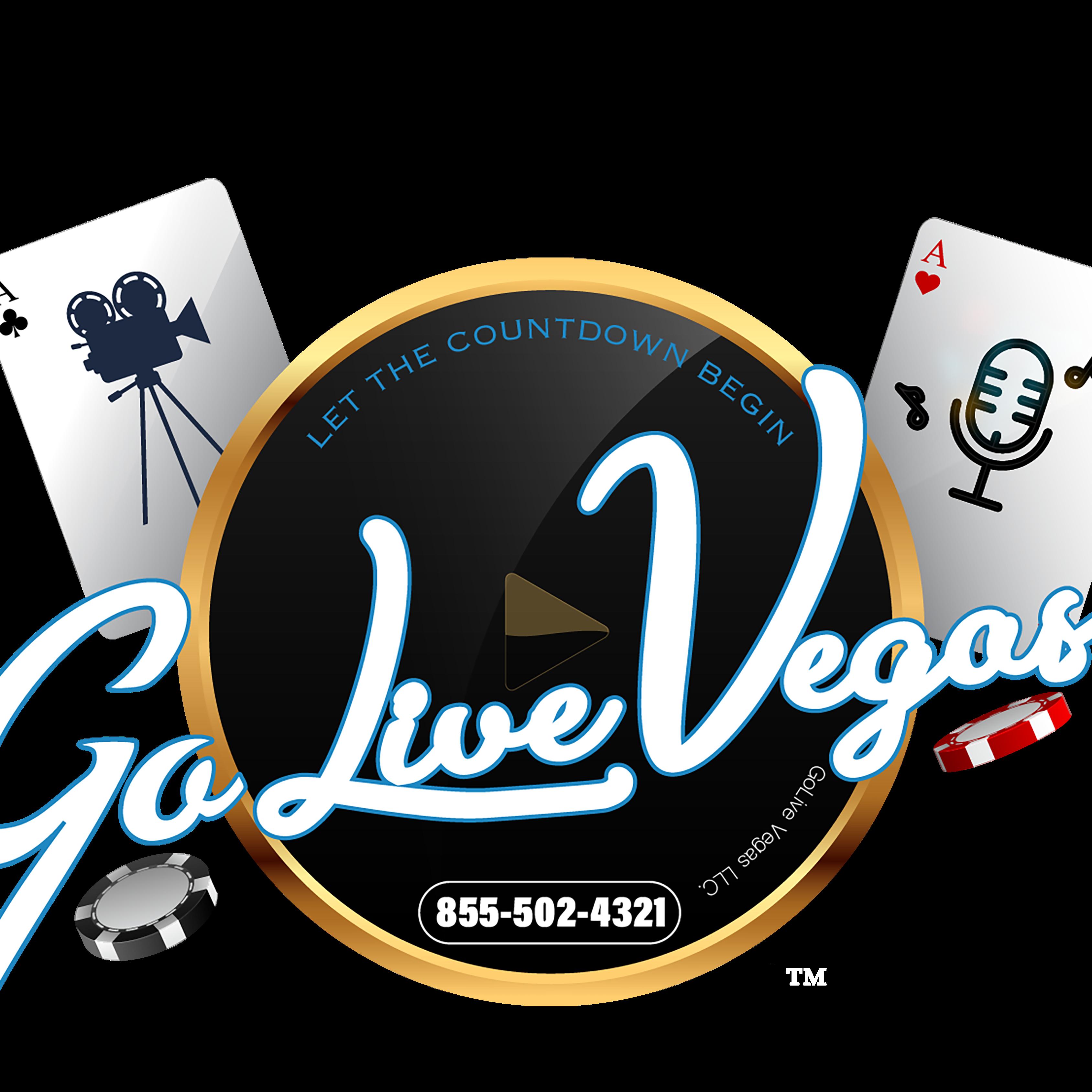 GoLive.Vegas