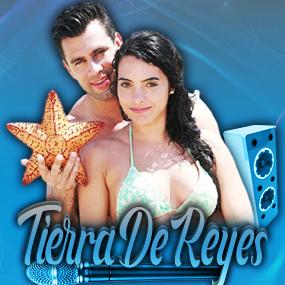 TierraDeReyes