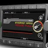 udakara Radio