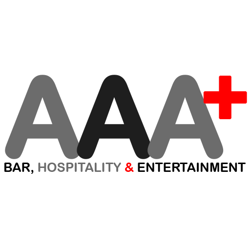 AAA+ Entertainment Radio
