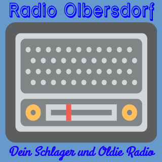 Schlager und Oldie Station Olbersdorf