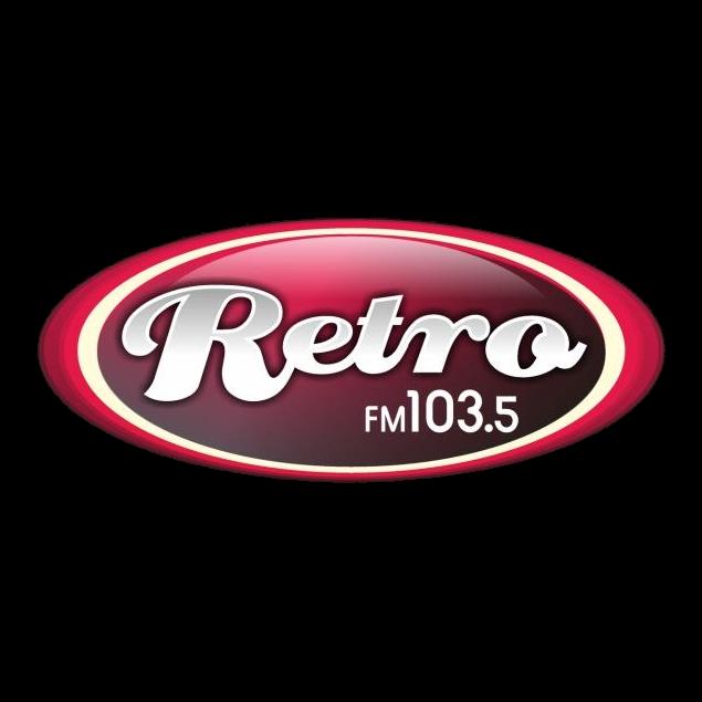 FM Retro Rosario