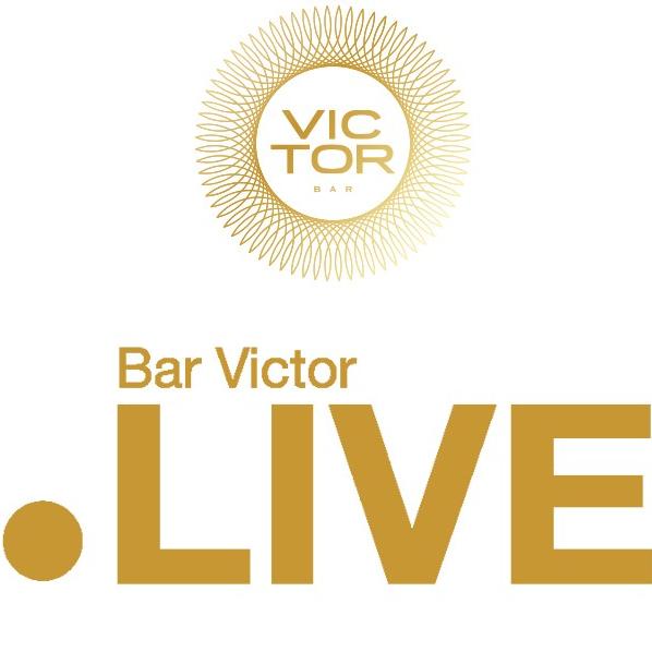 Bar Victor .LIVE