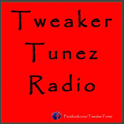Tweaker tunes