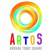 ARTOS FM