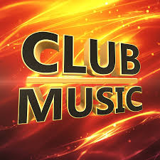 CLUB HOUSE RADIO