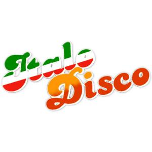 ITALO DISCO RADIO