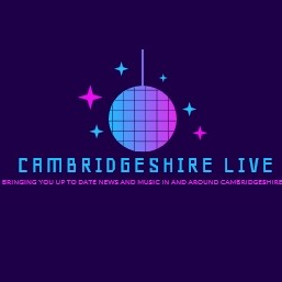 Cambridgeshire Live