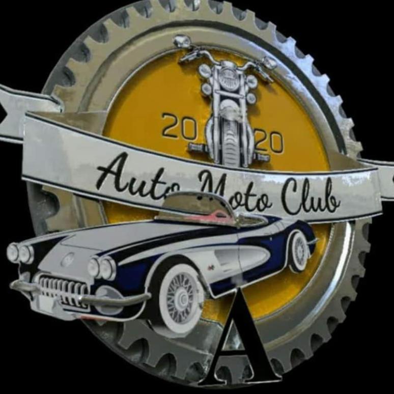 Auto Moto Club Radio