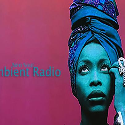 Paio Radio