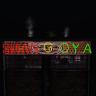 ShangoyaRadio
