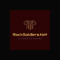 RockSoldiers.net Rock Metal Classic Rock Hair Metal