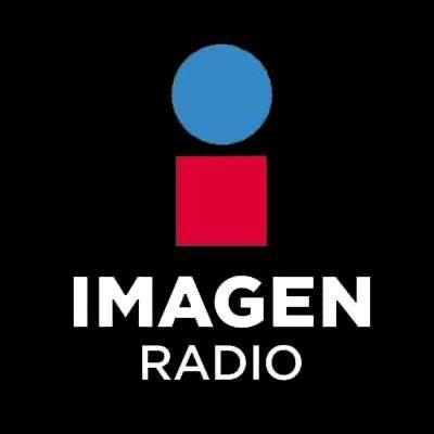 Imagen Radio 103.1 San Luis