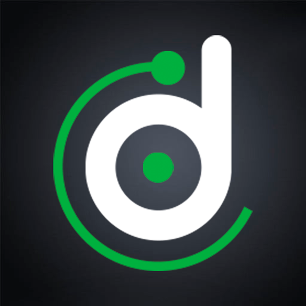 Digital Radio MX