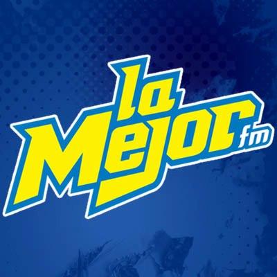 LaMejor FM