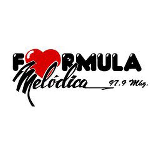 Formula Musical