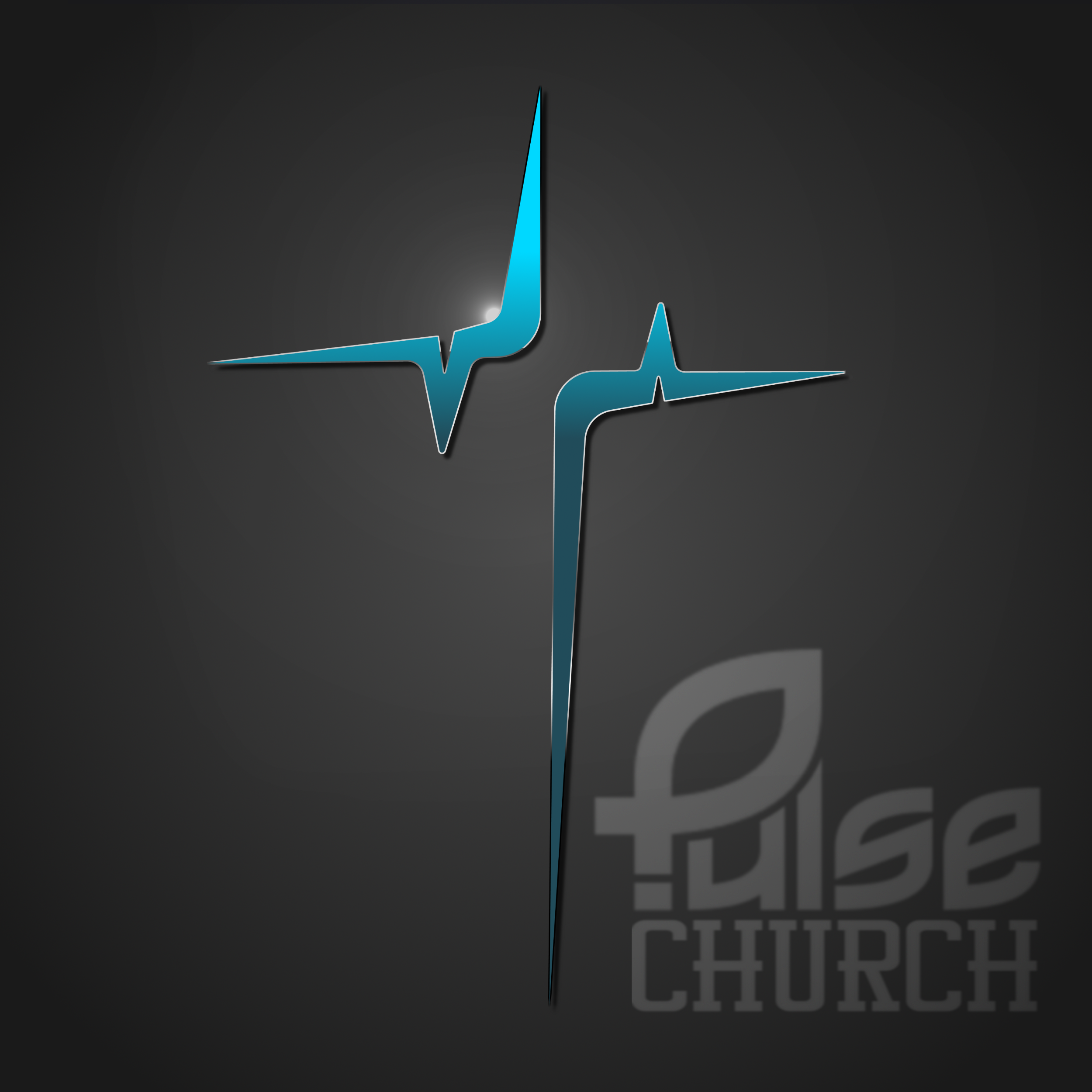 Pulse Church