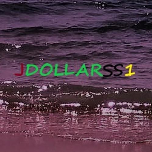 RADIO-JDOLLARSS1 SONGS