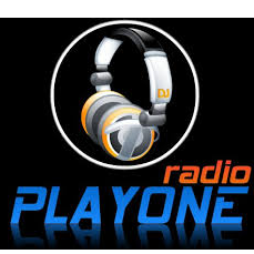 Radio PlayOne Manele