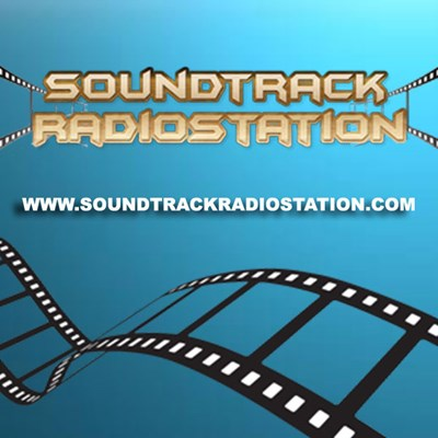 SoundtrackRadiostation