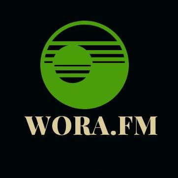 wora.fm