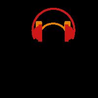 FireDance Radio