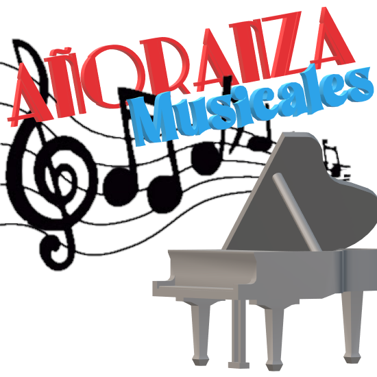 Añoranza Musicales