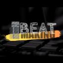 Beatmaking.eu