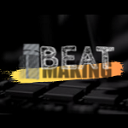 Beatmaking.eu
