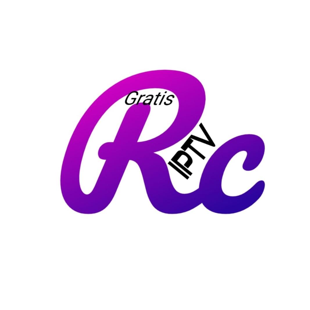 Rc iptv Radio