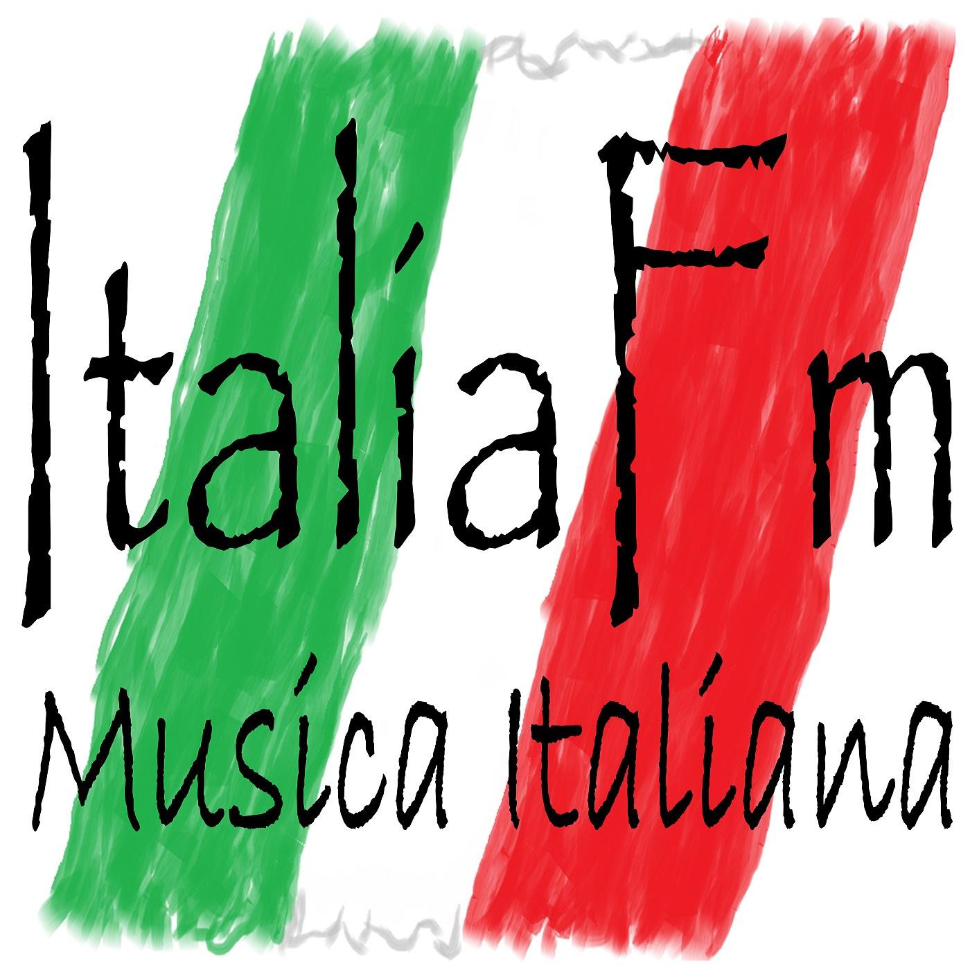 ItaliaFm3 Musica Italiana e Altro....