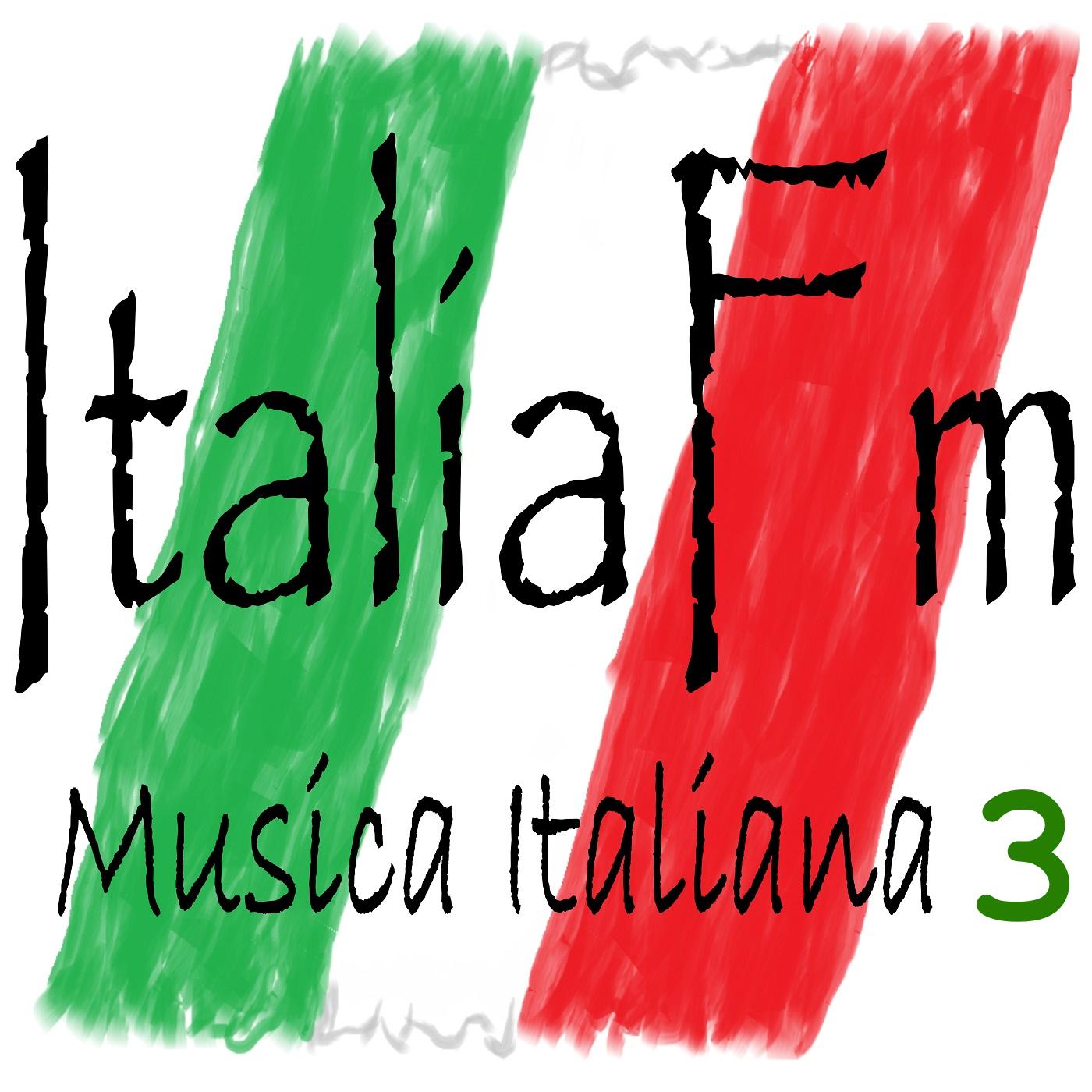ItaliaFm 3